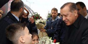 AK Parti'nin hazırladığı teklif: Fesihsiz başkanlık