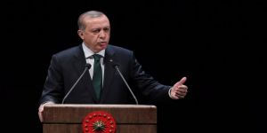 Erdoğan Beştepe'de Bahçeli ile görüşecek