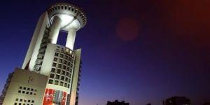 MHP Meclis'te 'evet' sandıkta 'hayır' diyecek