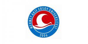 Mehmet Akif Ersoy Üniversitesi Öğretim Üyesi Alım İlanı