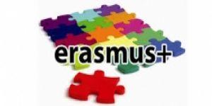 Erasmus+ 2017 Teklif çağrısı Yayınlandı