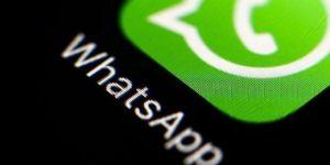 WhatsApp'a iki yeni özellik geldi