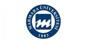 Marmara Üniversitesi Öğretim Üyesi Alım İlanı