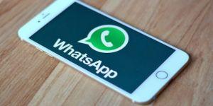 WhatsApp'a sonunda o özellik de geldi!