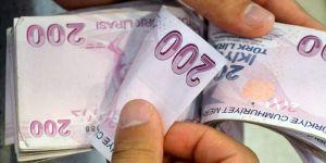 Eksik maaş hesabında, geriye doğru kaç yıl için ödeme alınabilir?