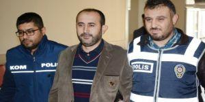 4 ilde FETÖ operasyonu: 18 gözaltı