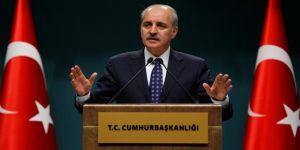 Kritik 'Öcalan' açıklaması: İdam cezası gelirse...
