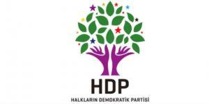 HDP milletvekilleri hakkında fezleke hazırlandı