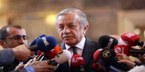 MHP'den HDP'ye 'idam'lı mesaj