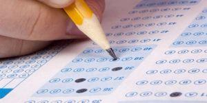 2016 KPSS Ortaöğretim Soru Ve Cevapları