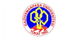 Gaziosmanpaşa Üniversitesi Öğretim Elemanı Alım İlanı 2016