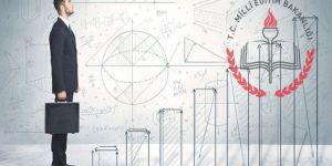 EBS'den MEB'e Görevde Yükselme Sınavları Çağrısı