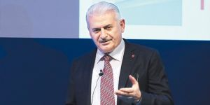 Başbakan'dan Öğretmen Atama Müjdesi