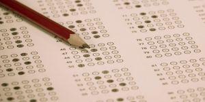 TEOG Ortak Sınavlar YEP Örnek Hesaplama-Ek-3
