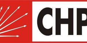 CHP İstanbul İl Başkanına Soruşturma Şoku