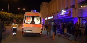 DAEŞ'ten Türk askerine saldırı: 2 yaralı