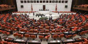 AK Parti'den önerge ile ilgili yeni açıklama!