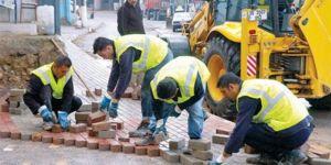 Taşeron işçilere 52 günlük ikramiye müjdesi