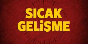 İstanbul'da 2 canlı bomba yakalandı