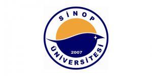 Sinop Üniversitesi Akademik Personel İlanı 2016