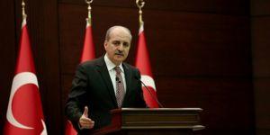 'Türkiye'de OHAL gerektiği kadar ilan edilecek'
