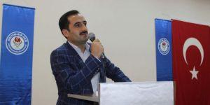 Ramazan Çakırcı'dan Bürokrasiye FETÖ Uyarısı