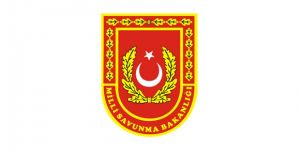 Milli Savunma Bakanlığı Bilişim personeli alım ilanı