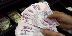 Yüksek maaş alanlar için yeni düzenleme