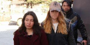 Yüksekova Belediye Başkanı tutuklandı