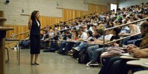 Akademisyenler, proje okuluna müdür olabilecek