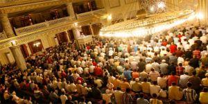 Mevlid Kandili nedir? Mevlid Kandili duası var mı? Mevlid Kandili'nde hangi ibadetler yapılmalı?