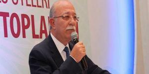 Türkiye Kamu-Sen Kimlerin Sendikasıdır, İlkeleri Nelerdir?