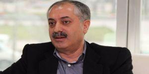 HDP'li Erdoğmuş için karar çıktı