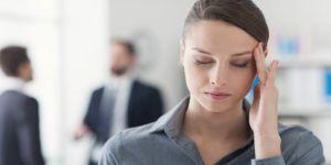 Migren iş gücü kaybına sebep oluyor