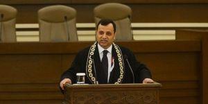 AYM Başkanı: AİHM ihraç edilenlerin başvurusunu red etti