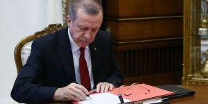 Bakanlıklara Talimat! Belediye Başkanlarından Sonra Sıra Bürokraside