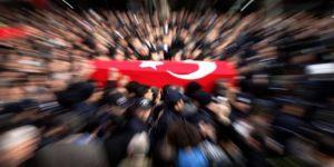 Şemdinli'de terör saldırısı: 1 şehit