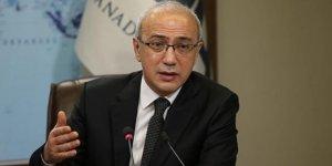 Bakan Elvan'dan 'OHAL Komisyonu' açıklaması