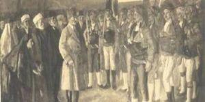 Koncuk: Kurtuluşumuzun Anahtarı 27 Aralık 1919 Ankara Ruhu