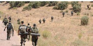 ABD, PKK'yı nasıl kurtardı?