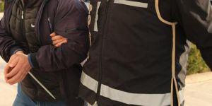 PKK'nın içindeki ajanların listesini Kandil'e veren FETÖ'cü yakalandı