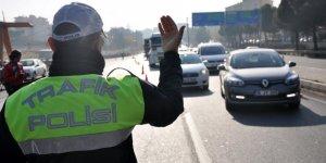 """""""İyi Dersler Şoför Amca"""" projesi 2018-2019 dönemine başladı"""