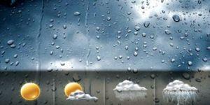 Meteoroloji açıkladı: Yeni yılda havalar ısınıyor