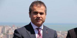 MEB Müsteşarının Kastettiği Bakan: Suat Kılıç