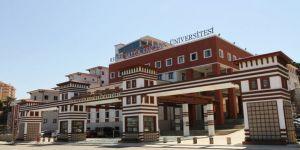 FETÖ gerekçesiyle 22 tıp akademisyeni ihraç edildi