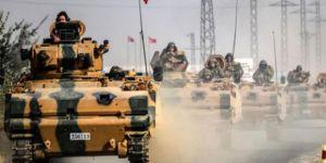 El Bab'dan Acı Haber: 1 Askerimiz Şehit Oldu