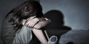 Halk Eğitim Merkezi Öğretmeni Kız Öğrenciye Tacizden Gözaltına Alındı