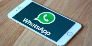Whatsapp'a iki yeni özellik geldi!