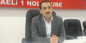 Ramazan Çakırcı'dan Öğretmen Mülakatı Tepkisi