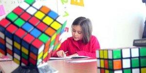 BİLSEM Öğretmen Seçme Sözlü Sınavına Girmeye Hak Kazananlar